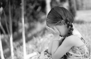 Niños con alta sensibilidad 1