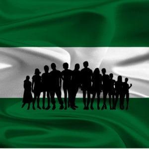 Ofrecemos 100 medidas en favor de la familia a los partidos andaluces 1