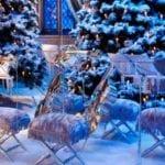 10 destinos para Navidad en Familia 13