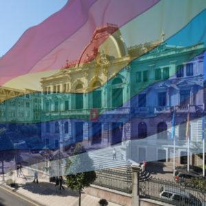 Asturias tramita una ley innecesaria que crea ciudadanos de primera y de segunda 1