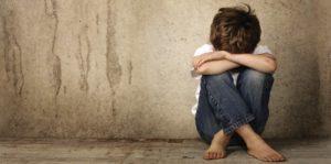 El Bullying se combate en familia 1