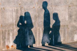 Por una Ley de Familia sin cálculos políticos 1