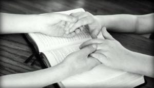 Familia y escuela, responsabilidad y acompañamiento 1