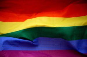 CyL no puede obviar los informes y sentencias sobre leyes LGTBI 1