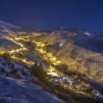 Nieve en familia (no sólo esquiar) 3