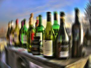 Alcoholismo social 1