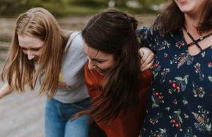 Comunicar con adolescentes 1