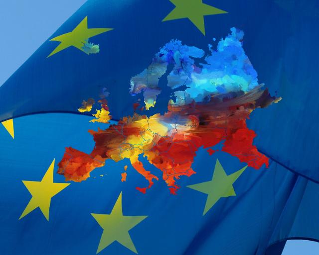 Por una Europa fiel a la Dignidad Humana 3