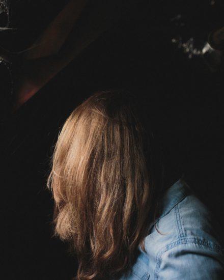 Violencia contra la mujer, el fracaso de la ideología de género 1