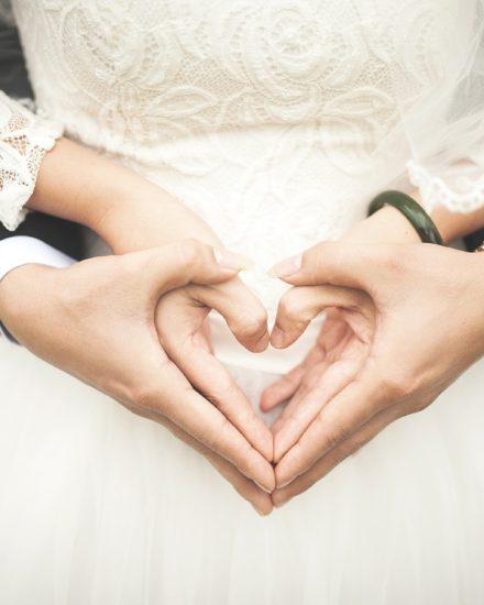 ¿Por qué el matrimonio? 1