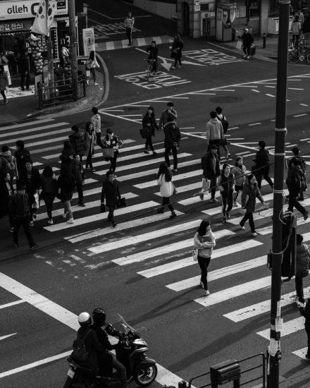 Récord de población que no arregla el problema demográfico 1