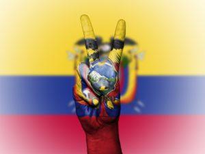 La Asamblea de Ecuador dice SÍ a la Vida 1