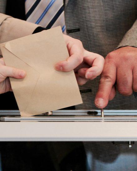 Estas elecciones, #VotaFamilia 1