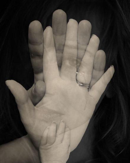 Familia, y no ideología, única solución frente a la violencia contra la mujer 1