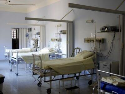 aprobacion de ley de la eutanasia