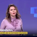 Comisión Europea sobre la LOMLOE